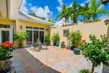 17329 Bermuda Village Drive - Photo 6