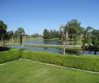 13454 Sabal Palm Court - Photo 50