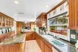 1376 Sailboat Circle - Photo 10