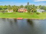1376 Sailboat Circle - Photo 20