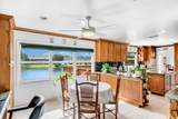 1376 Sailboat Circle - Photo 3