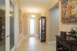 9748 Chestwood Avenue - Photo 3