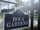 9879 Boca Gardens Trail - Photo 25
