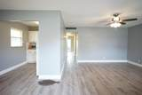 220 Waterford J - Photo 2