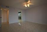 7370 Oriole Boulevard - Photo 14