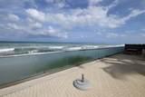 5440 Ocean Drive - Photo 62