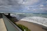 5440 Ocean Drive - Photo 63