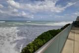5440 Ocean Drive - Photo 64