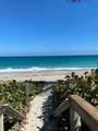 450 Ocean Drive - Photo 1