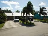 4690 Salvatori Road - Photo 4