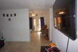4690 Salvatori Road - Photo 9