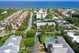 1000 Ocean Terrace - Photo 32