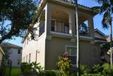 6642 Aliso Avenue - Photo 4