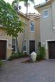 6642 Aliso Avenue - Photo 5