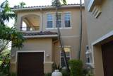 6642 Aliso Avenue - Photo 8