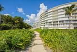 2780 Ocean Boulevard - Photo 21