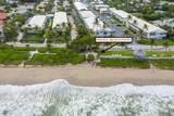 5540 Ocean Boulevard - Photo 35