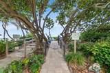 5540 Ocean Boulevard - Photo 38