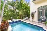 255 Seminole Avenue - Photo 14