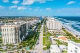 3400 Ocean Boulevard - Photo 42