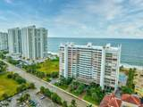 1390 Ocean Boulevard - Photo 72