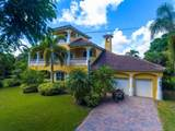 8053 Indian River Drive - Photo 1