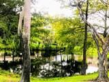 6386 Boca Circle - Photo 24