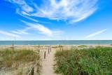 2560 Ocean Boulevard - Photo 27