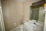 6110 Georgetown Place - Photo 18