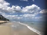 3610 Ocean Boulevard - Photo 4