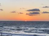 3610 Ocean Boulevard - Photo 5