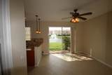 7318 Briella Drive - Photo 8