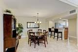460 Bella Vista Court - Photo 11