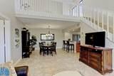 460 Bella Vista Court - Photo 7