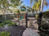 4831 16th Terrace - Photo 36