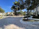 4831 16th Terrace - Photo 38