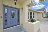 5533 58th Terrace - Photo 3