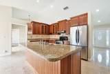 5533 58th Terrace - Photo 5