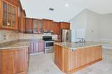 5533 58th Terrace - Photo 7