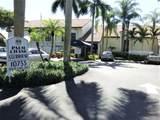 5318 Palmetto Palm Court - Photo 58