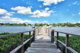 3525 Ocean Boulevard - Photo 20