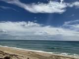 3525 Ocean Boulevard - Photo 27
