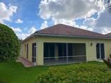 10575 Stratton Drive - Photo 26