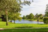 10575 Stratton Drive - Photo 28