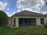 10575 Stratton Drive - Photo 29