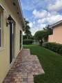 10575 Stratton Drive - Photo 31