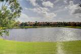 9961 Harbor Lake Circle - Photo 24