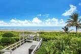 2701 Ocean Boulevard - Photo 23