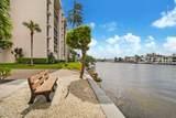 2701 Ocean Boulevard - Photo 35