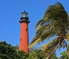 628 Lighthouse Drive - Photo 64